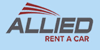 Allied-Rent-A-Car