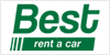 BEST RENT A CAR