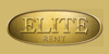 Elite-Rent-a-Car