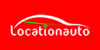 Locationauto