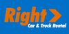 RIGHT-CAR-RENTAL