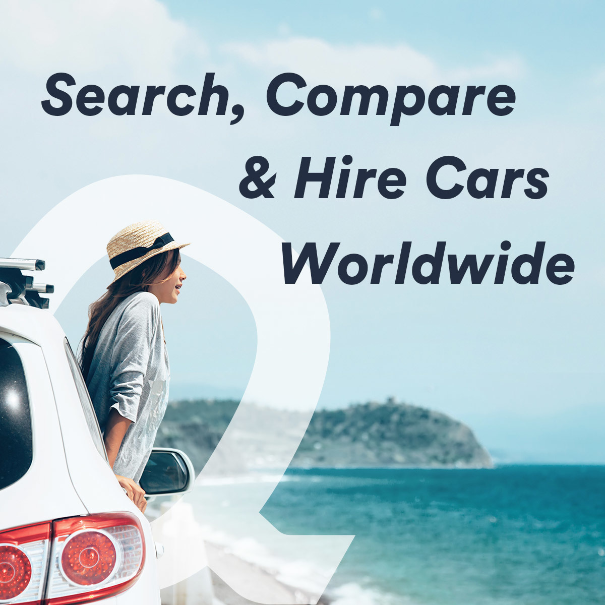 Car Rentals Worldwide Travel Discount Qeeq Com