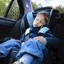 Child car seat rental