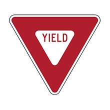 United_States_of_ America_Traffic_Sign_Yield_Give_Way