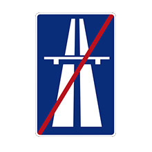 Thailand_Traffic_Sign_End_of_Motorway