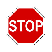 Ireland_Traffic_Sign_Stop