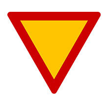 Greece_Traffic_Sign_Yield