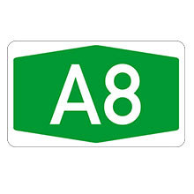 Greece_Traffic_Sign_Motorway_Numbering
