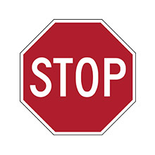 United_States_of_ America_Traffic_Sign_Stop
