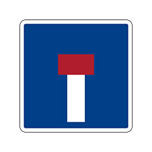 Thailand_Traffic_Sign_Dead_End