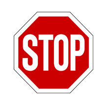 Greece_Traffic_Sign_Stop