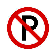 Ireland_Traffic_Sign_Parking_Prohibited