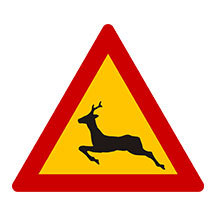 Greece_Traffic_Sign_Wild_Animals
