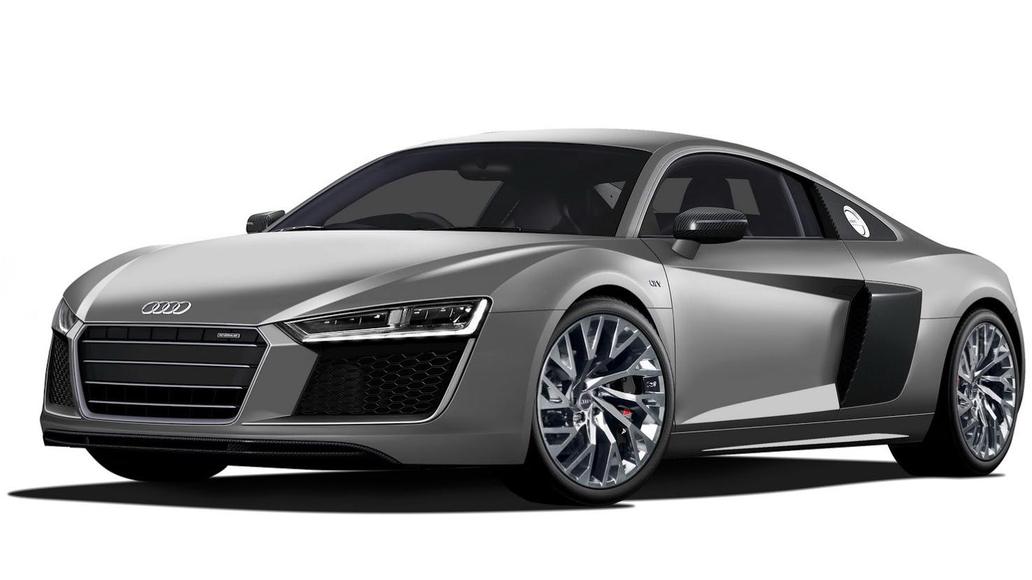 Kelebihan Audi Auto Harga