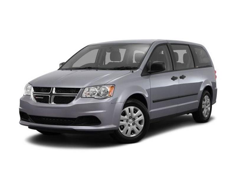 Rent A Cheap Zezgo Rent A Car Car With Qeeq