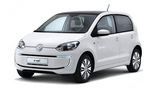 Volkswagen up! image