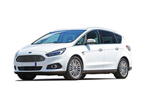 Ford C-max 7Seats