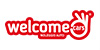 welcome cars logo