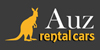 Auz-Rental-Cars
