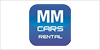 MM-CAR-RENTAL