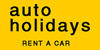 Auto-Holidays-Rent-A-Car