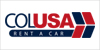 colusa rent a car