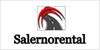Salernorental