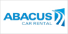 ABACUS-CAR-RENTAL