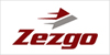 Zezgo Rent a Car logo