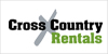 Cross-Country-Rentals
