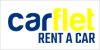 CARFLET-RENT-A-CAR