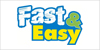 FAST-EASY-RENT-A-CAR