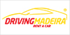 DRIVING-MADEIRA-RENT-A-CAR