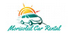 morisoleil car rental logo