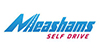 Meashams-Self-Drive