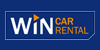 WIN-CAR-RENTAL