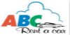ABC-Rent-A-Car