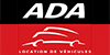 ADA-CAR-RENTAL