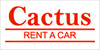 Cactus-Rent-A-Car