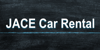 Jace Car Rental