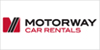 MOTORWAY Car Rentals